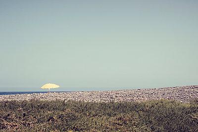 Puerto de la Torre - p1162m952161 by Ralf Wilken
