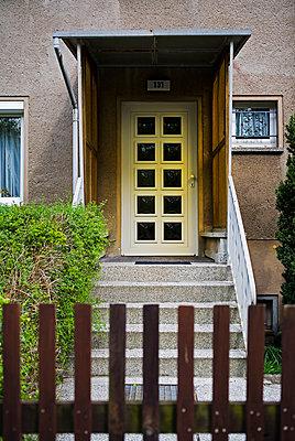 Entrance - p177m939820 by Kirsten Nijhof