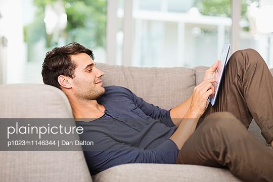 p1023m1146344 von Dan Dalton