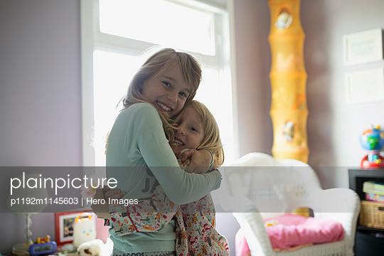 p1192m1145603 von Hero Images