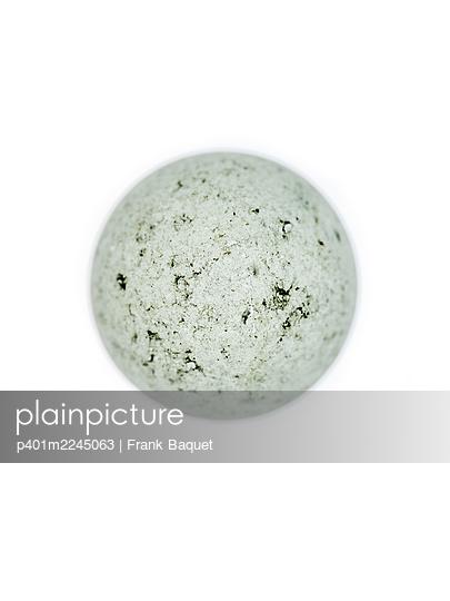 Glasmurmel - p401m2245063 von Frank Baquet