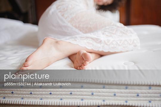 p555m1532744 von Aliaksandr Liulkovich