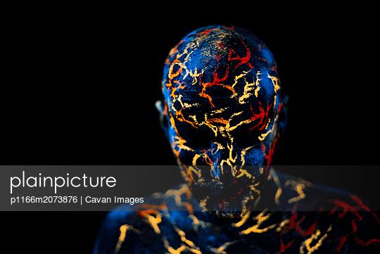 p1166m2073876 von Cavan Images
