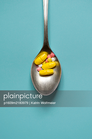 p1609m2183979 by Katrin Wolfmeier