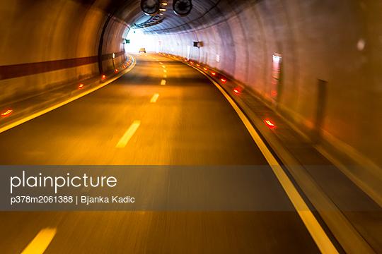 p378m2061388 von Bjanka Kadic