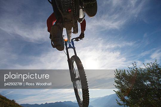 p4293278f von Ross Woodhall
