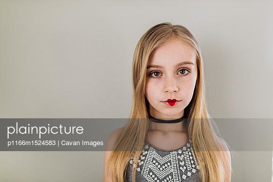 p1166m1524583 von Cavan Images