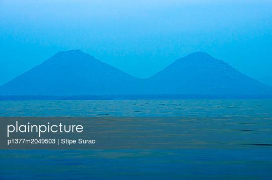 p1377m2049503 von Stipe Surac