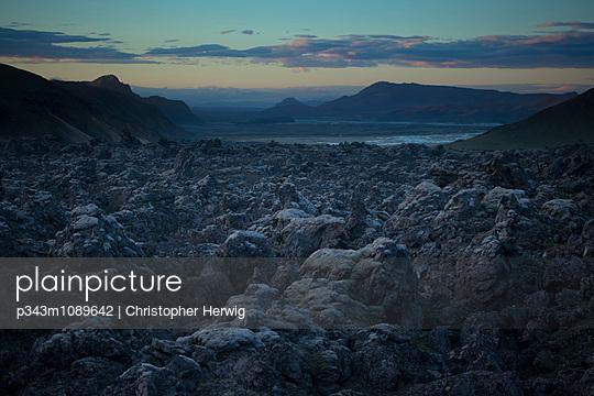 p343m1089642 von Christopher Herwig