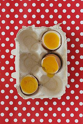 Eierpappe - p4500297 von Hanka Steidle