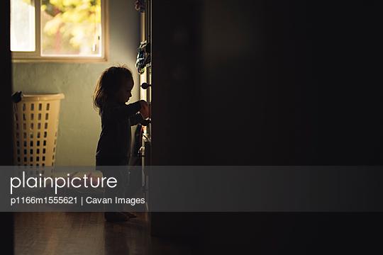 p1166m1555621 von Cavan Images