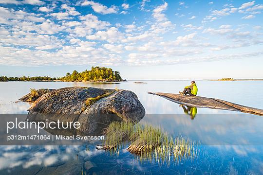 p312m1471864 von Mikael Svensson