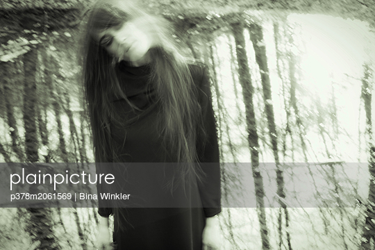 p378m2061569 von Bina Winkler