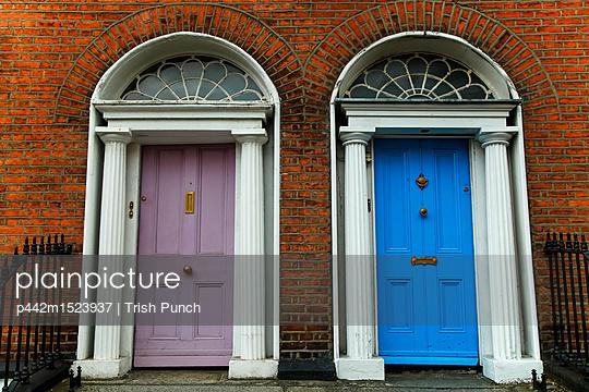 p442m1523937 von Trish Punch