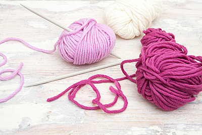 Yarn - p4540572 by Lubitz + Dorner