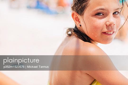 p352m1523576 von Mickael Tannus