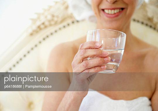 Можно ли пить минералку при похудении Torghomecom