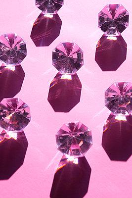 Precious stones - p1149m1582829 by Yvonne Röder
