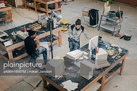 p426m1555752 von Håkan Jansson
