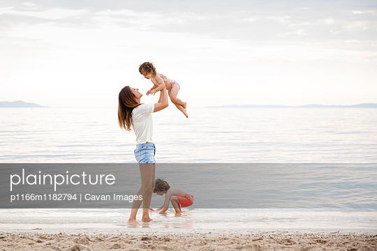 p1166m1182794 von Cavan Images