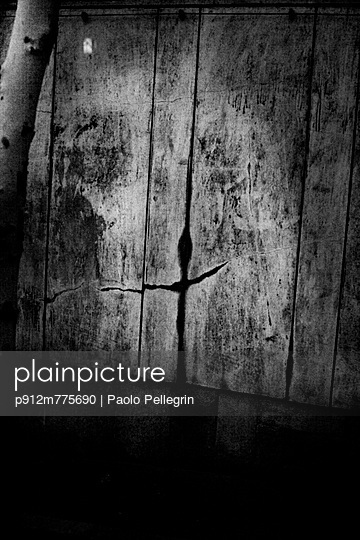 p912m775690 von Paolo Pellegrin