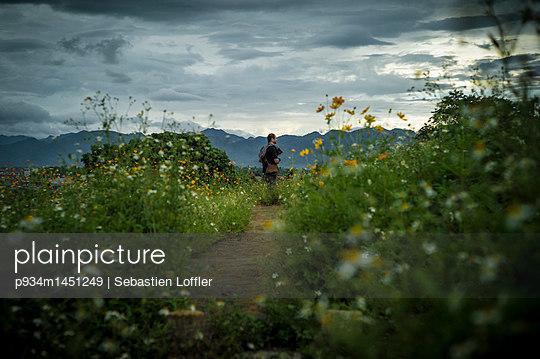 p934m1451249 von Sebastien Loffler
