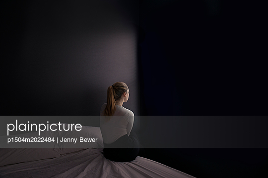 p1504m2022484 by Jenny Bewer