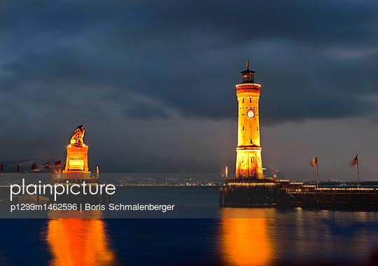 p1299m1462596 by Boris Schmalenberger