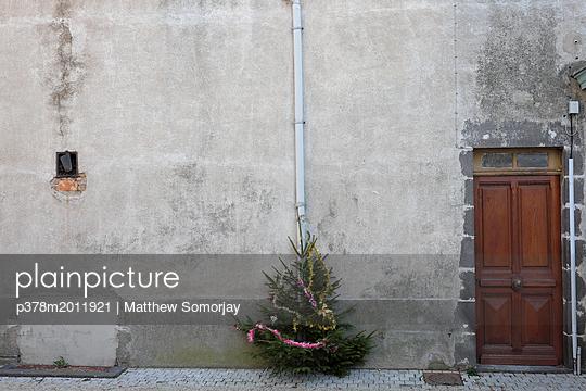p378m2011921 von Matthew Somorjay