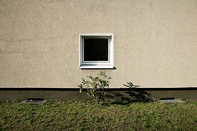Nordrhein-Westfalen - p1174m1039452 von lisameinen