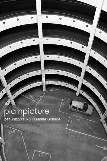 p116m2211970 by Gianna Schade