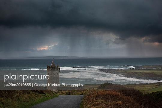 p429m2019855 von George Karbus Photography