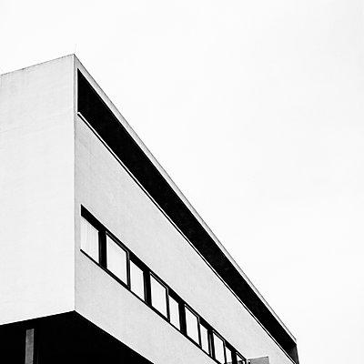 Corner - p1313m1143879 by Leif-Erik Schmitt