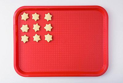 Stars ohne Stripes - p4470393 von Anja Lubitz