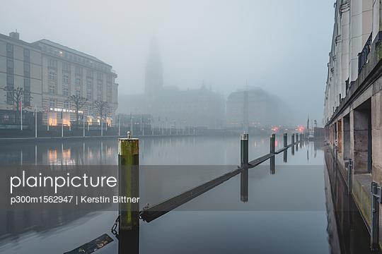p300m1562947 von Kerstin Bittner