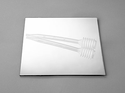 Make-up Tools - p1371m1425302 by virginie perocheau