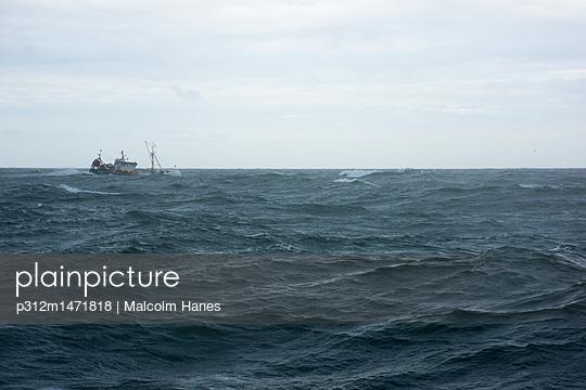 p312m1471818 von Malcolm Hanes