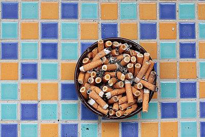 Stump - p3040703 by R. Wolf