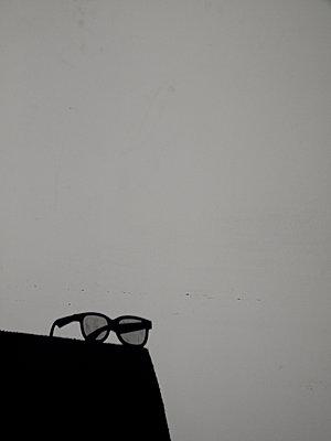 Sunglasses - p444m898523 by Müggenburg