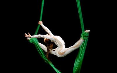 Akrobatik - p7430066 von Stefan Freund