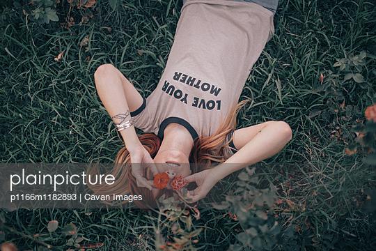 p1166m1182893 von Cavan Images