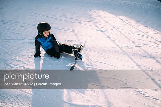 p1166m1524632 von Cavan Images