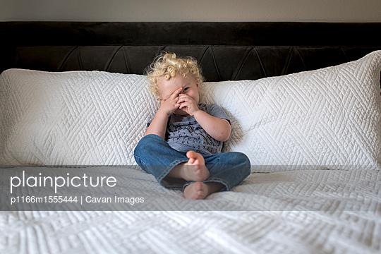 p1166m1555444 von Cavan Images