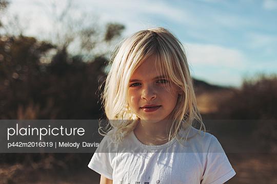 p442m2016319 von Melody Davis