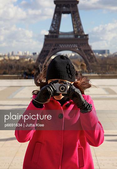 p6691634 von Jutta Klee photography