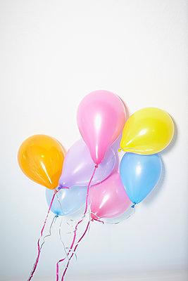 Party - p464m904317 von Elektrons 08