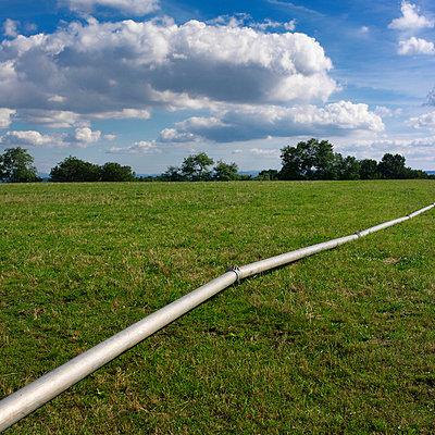 Pipeline - p8130178 by B.Jaubert