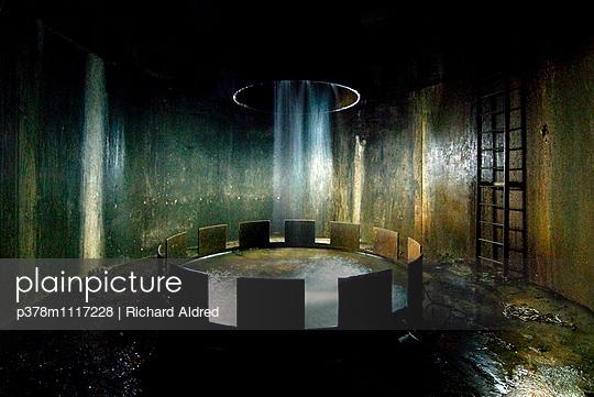 p378m1117228 von Richard Aldred