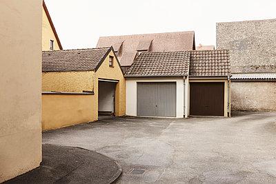 p1092m2053632 by Rolf Driesen
