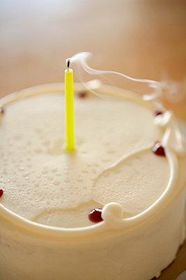 Birthday party - p4950123 by Jeanene Scott